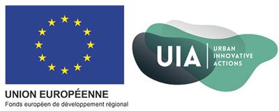 UIA Initiative