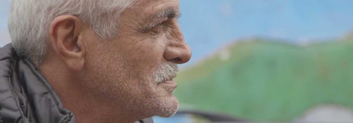 Extrait du film de Vincent Douet : le projet 5Ponts